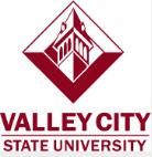 VCSU Logo