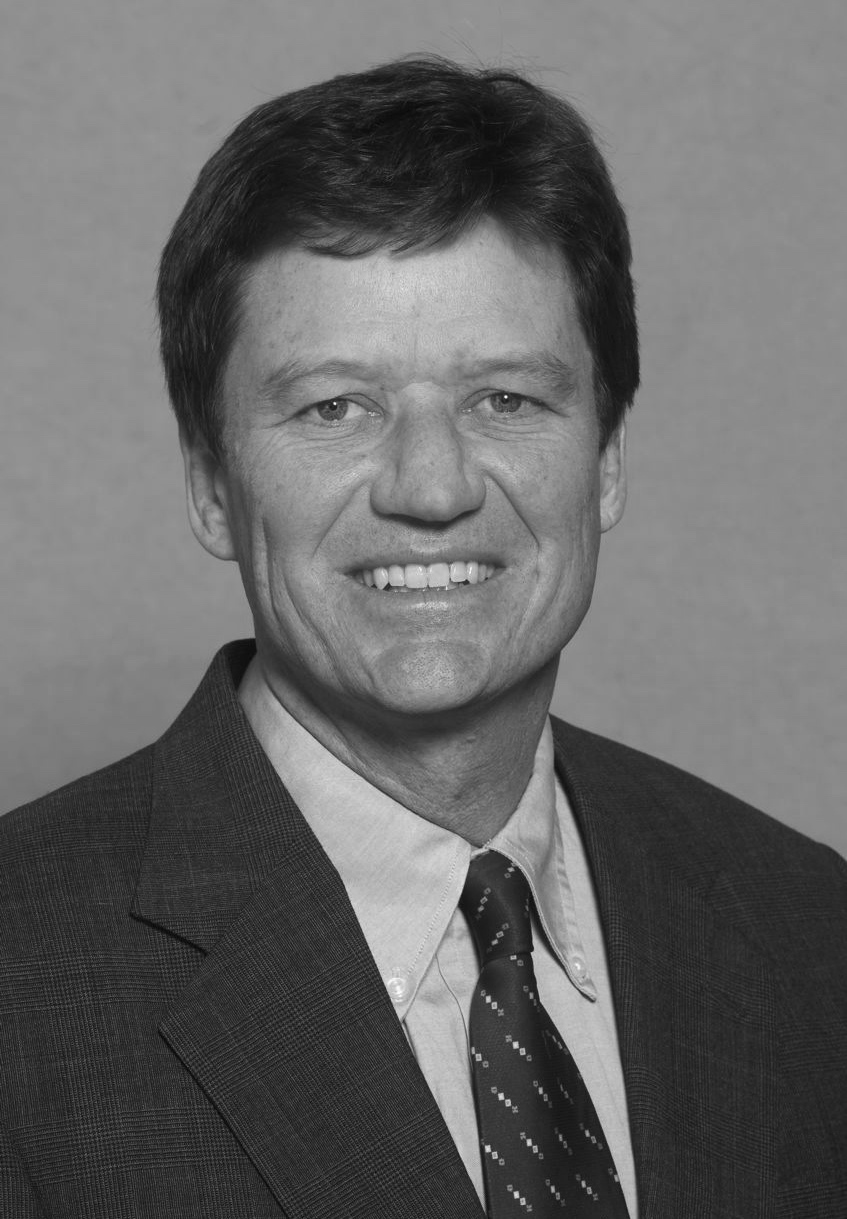Gary Funk
